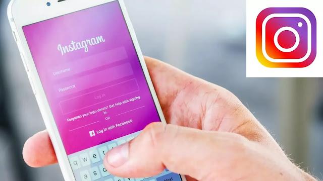 Instagram Sales Funnel