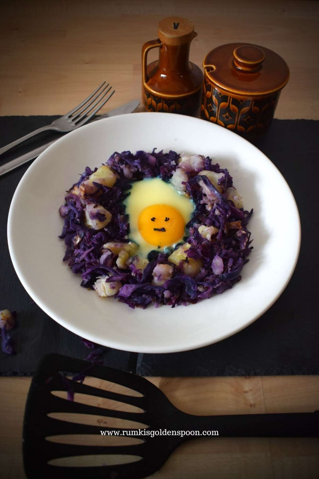 Red Cabbage recipes Indian, Red Cabbage recipes vegan, how to cook red cabbage, braised red cabbage recipe, braised red cabbage, benefits of red cabbage, Halloween recipes, red cabbage recipe, red cabbage recipes, red cabbage recipe simple, red cabbage recipe braised, red cabbage recipe healthy, Rumki's Golden Spoon