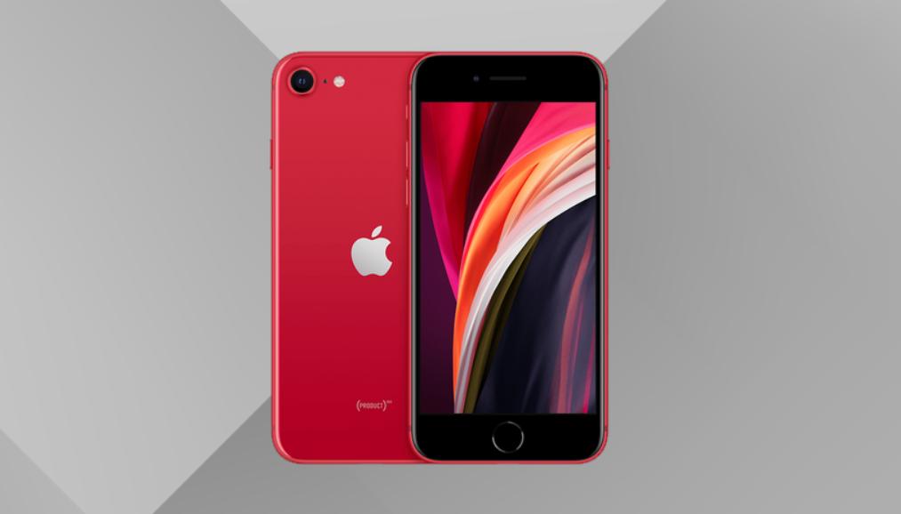 Apple iPhone SE 2020, 2020 Apple iPhone SE Philippines