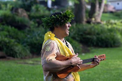 Bridal Dream Honolulu