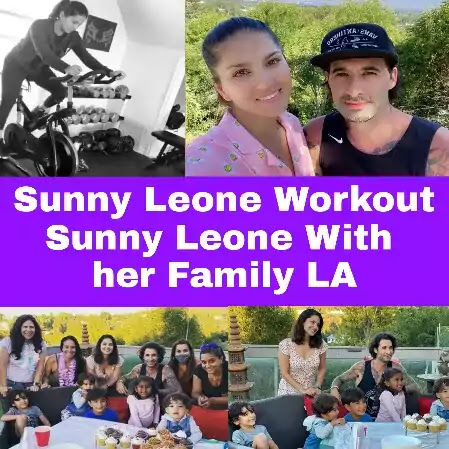 Sunny-Leone-shares-a-video-of-her-home-workout-as-gyms