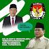 Kubu Prabowo Tanam Orang di KPU