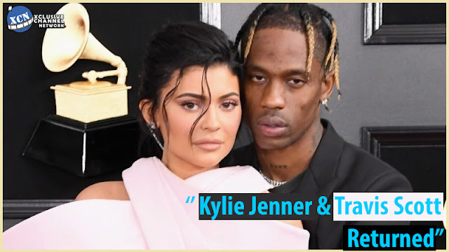 Kylie Jenner and Travis Scott Pics, kylie jenner and travis scott together, kylie jenner and travis scott, kylie jenner and travis scott news, kylie jenner and travis scott house, kylie jenner and travis scott married, kylie jenner and travis scott relationship, kylie jenner and travis scott gq, kylie jenner and travis scott interview, kylie jenner and travis scott christmas,