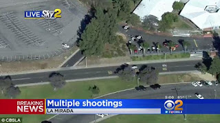 http://www.dailymail.co.uk/news/article-4459620/Los-Angeles-police-search-shooting-rampage-pair.html