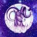 Κριός ετήσιες αστρολογικές προβλέψεις 2022 από την Αλίντα Κανάκη !