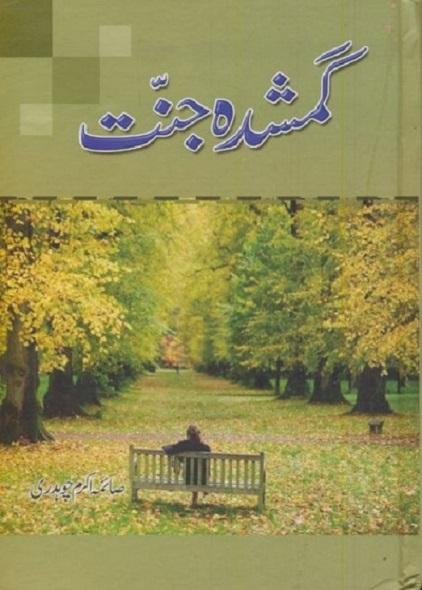 gumshuda-jannat-novel-pdf-free-download