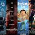 2021年6月份香港上映電影片單