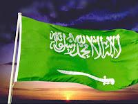 كلمات شيله رعد الشمال raad north