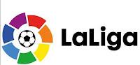 arhiva rezultate meciuri  La Liga Primera Division Spania 2017 2016