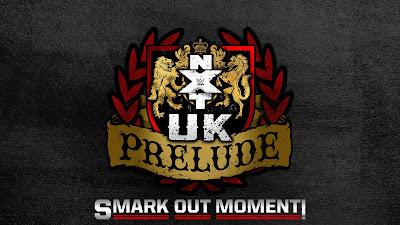 Watch WWE NXT UK: Prelude PPV Online Free Stream