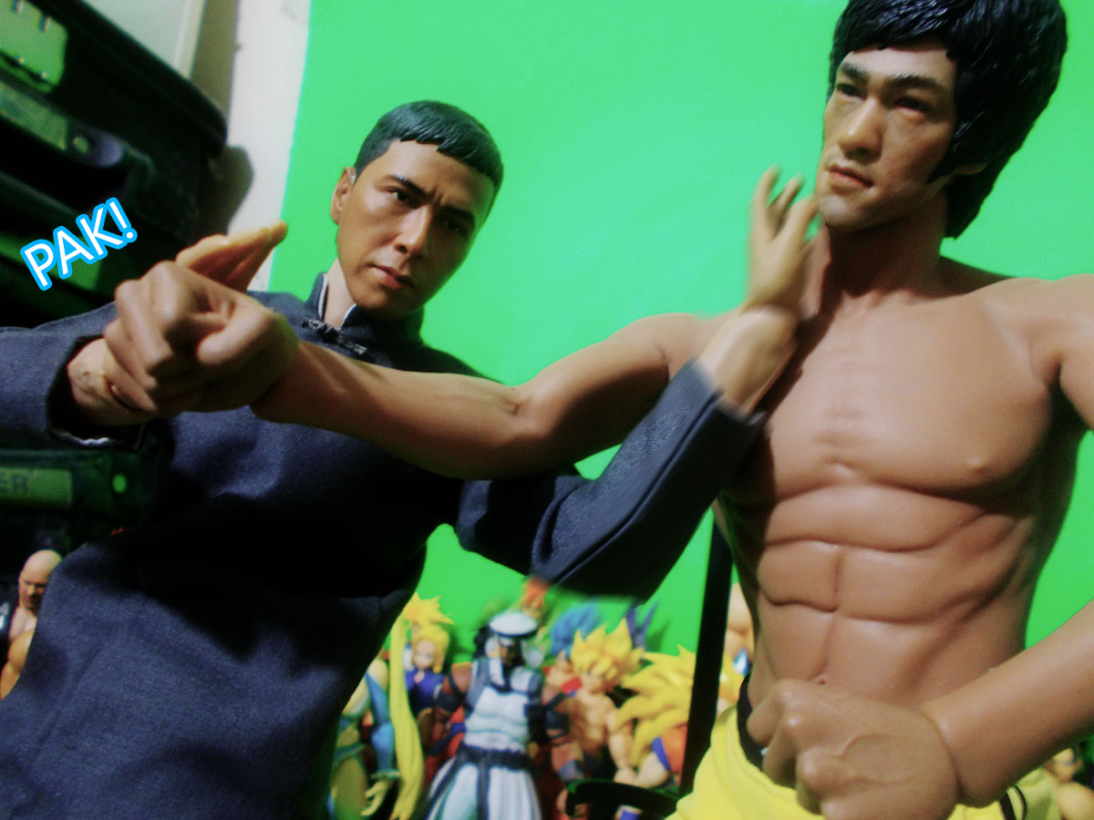Topics tagged under review on OneSixthFigures 01-ipman