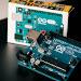 Apa itu Arduino? Pengertian Arduino