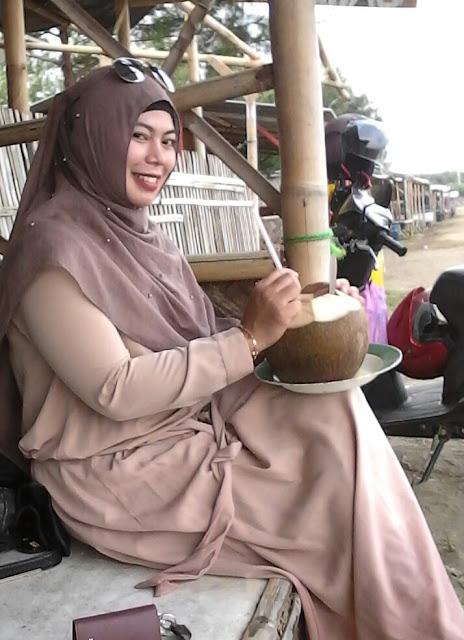 Kewajiban Memakai Jilbab