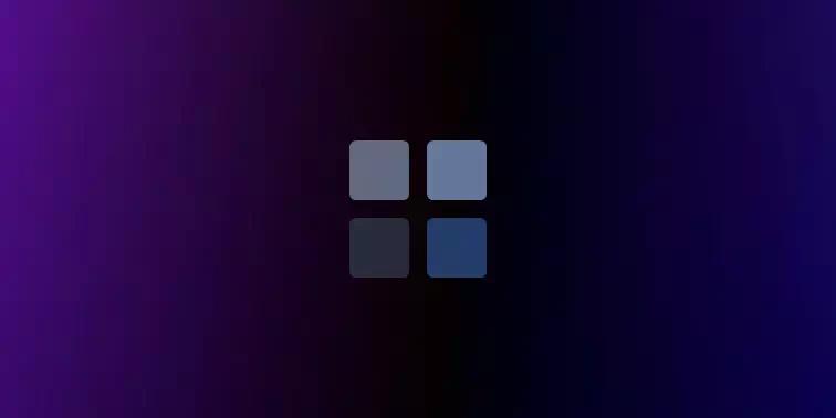 Cara Upgrade Windows 10 ke Windows 11