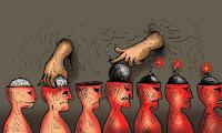 E Buku IH-122: Cuci Otak Yahudi..