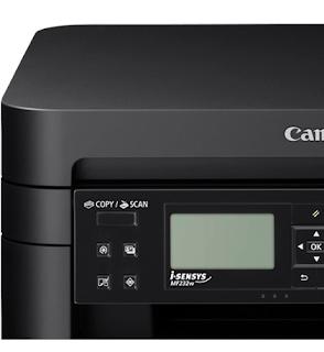 http://www.printerdriverupdates.com/2017/06/canon-i-sensys-mf232w-driver-free.html