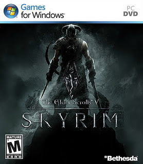 Download The Elder Scrolls V: Skyrim (PC)