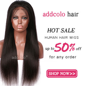 shop human hair wigs from addcolo