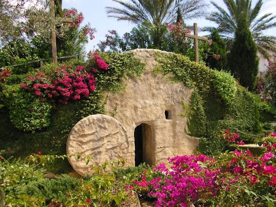 Happy Easter download besplatne slike za mobitele e-cards čestitke Uskrs