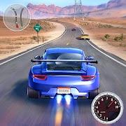 Street Racing HD Apk İndir - Kilitsiz Hileli Mod v5.9.4