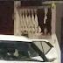 Ejecutan a presunto líder de banda roba autos, en el Puerto de Veracruz