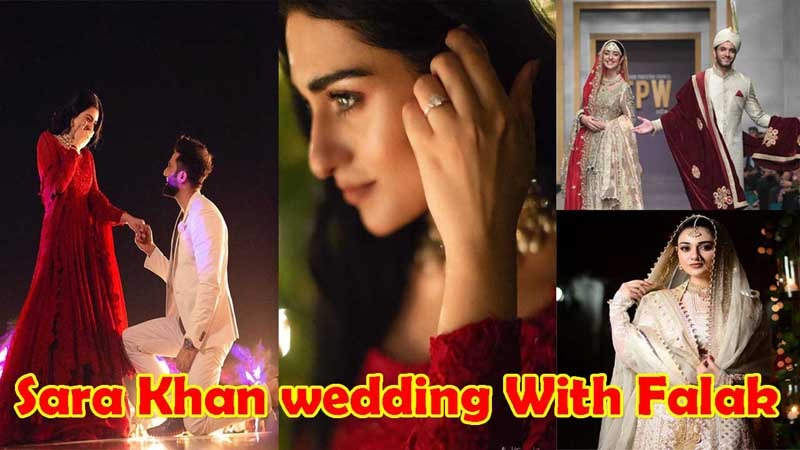 Actress-Sara-Khan-wedding-with-Singer-Falak-Shabir