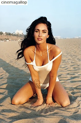 slideshows mens standalone gq feature 100108 megan fox 00005f - 50 Hottest Bikini Pictures OF MeganFox |Best Lingerie Photoshoot & HD Wallpapers made your Jaw Drop