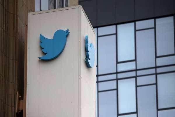 تويتر تسمح لموظفيها بالاستمرار بالعمل من بيوتهم حتى بعد انتهاء أزمة كورونا