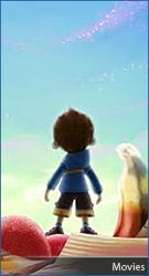 http://4.bp.blogspot.com/-M-Tp5x1P-Ds/TmvvIWctPQI/AAAAAAAABP0/xDfdb9G32t4/s1600/Movies_Thumbsover.png