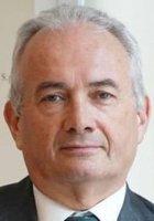 Antonello Sanna, amministratore delegato di SCM