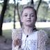 У мережі опублікували зворушливе відео, щоб врятувати дитину. Допоможемо разом (ВІДЕО)