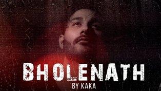 Bholenath Lyrics - Kaka