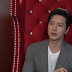 Park Hae-Jin wants to visit Bacolod, recalling warm welcome he received from Bacolaño