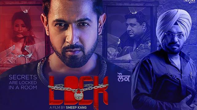 Lock (2016) Punjabi Movie 720p BluRay Download