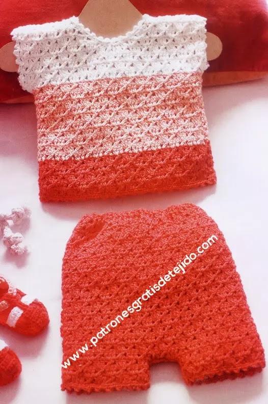 moldes-patrones-bebe-crochet