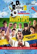 De rolling 2: Por el sueño mundialista (2014)