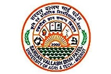 Walk-In-Interview for Guest Faculty (Library Science) at SVPUA&T, Modipuram, Meerut