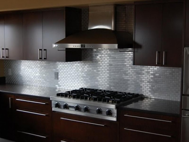 Modern kitchens are the most common modern kitchen style Modern kitchens are the most common modern kitchen style Modern 2Bkitchens 2Bare 2Bthe 2Bmost 2Bcommon 2Bmodern 2Bkitchen 2Bstyle1