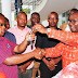 """Rais Magufuli atimiza ahadi yake """"Maafisa Tarafa Mwanza wakabidhiwa Usafiri"""""""