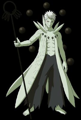 Obito-Uchiha-jinchuuriki-personagens-naruto-shippuden