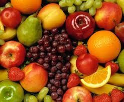 ఖాళీ కడుపుతో పండ్లు తినడం- మనం పండ్లు తినే విధంగాEating Fruits on an empty stomach- మనం పండ్లు తినే విధంగా/2020/02/eating-fruits-on-an-empty-stomach.html