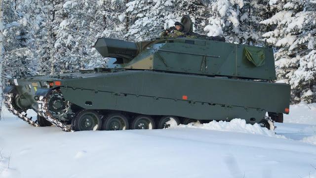 Swedish Armed Forces/Försvarsmakten - Page 14 Dhylwjqbnkl21