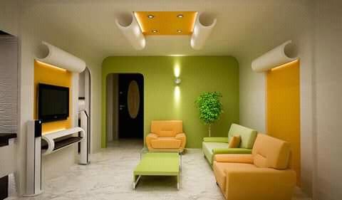 27 Best Wooden Cupboard Designs For Bedrooms Indian Homes 2018