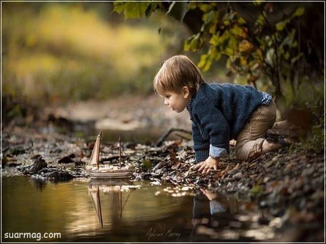 صور اطفال صغار 2 | Young Children Photos 2