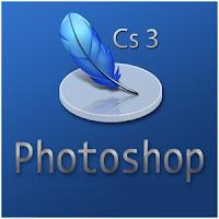 Cara Menggabungkan Beberapa Foto Dengan Photoshop