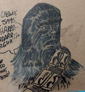 Chewie%2Bart.jpg