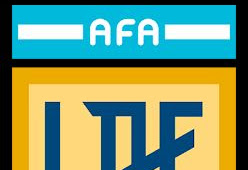 Superliga Argentina DLS Kit 22