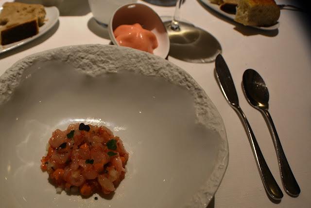 Restaurant Els Tinars