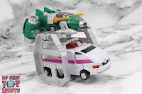 Super Mini-Pla Grand Liner 43