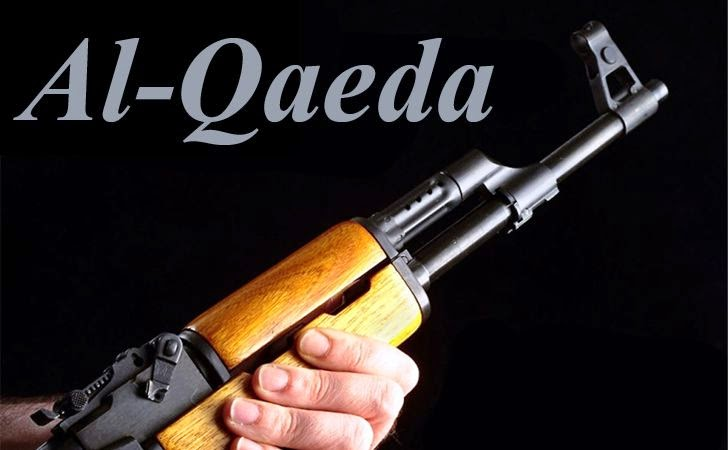 Terrorist Group Al-Qaeda Uses New Encryption Softwares After NSA Revelations